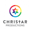 Christar Productions UK