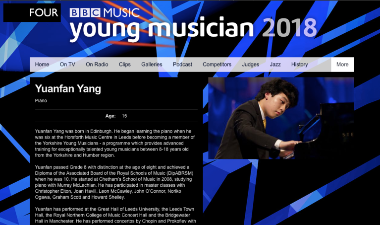 Yuanfan Yang.png