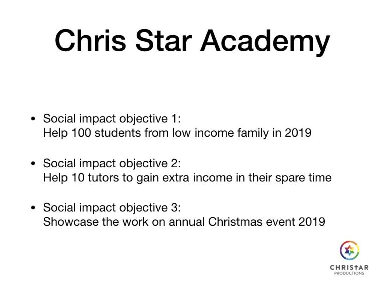 cropped-chris-star-academy-2019-.003-1.jpeg