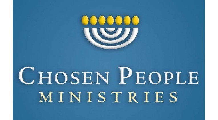 chosen-people-min-logo