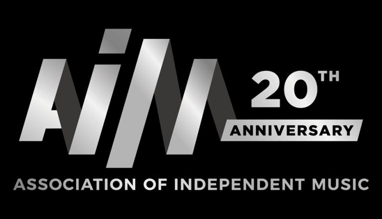 AIM logo-20